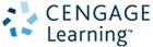 cengage_logo.png センゲージラーニング