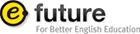 efuture_logo.png E-Future